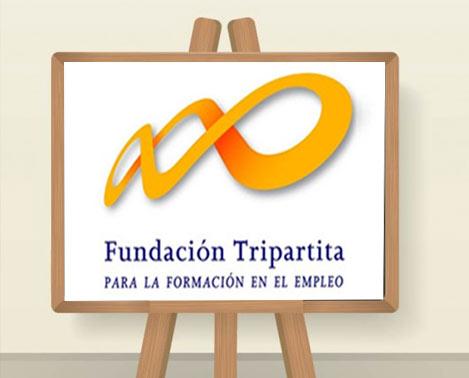 Subvención de la Fundación Tripartita