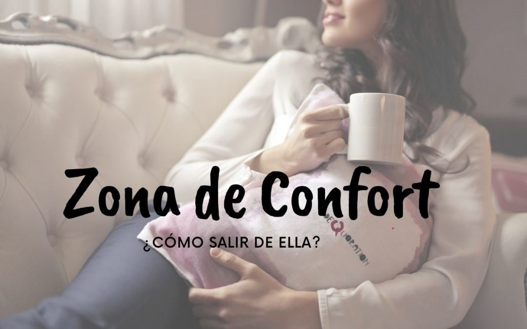 salir-de-la-zona-de-confort